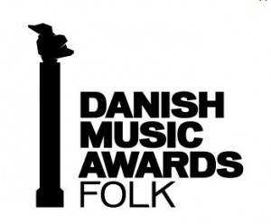 Danish Music Awards - Folk