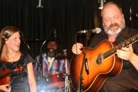 Himmerland spiller koncert 2013