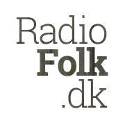 radiofolk-dk